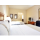 Our Spacious Two Queen Bedroom