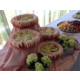 A sample of our catering abilities