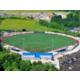 WV Miners-Epling Stadium