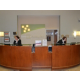 Come and meet our friendly & knowledgeable Front Desk Associates.