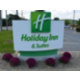 Enjoy our seasonal landscaping and outdoor decorations!
