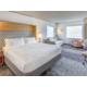Holiday Inn & Suites Bellingham, WA- King with sofa near WWU