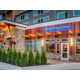 Open for Breakfast, Lunch & Dinner in Bellingham Washington
