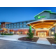 Welcome to the 1st H4 Holiday Inn & Suites - Bellingham,Washington