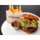 northwater Signature Burger near BLI