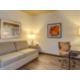 ADA King Suite at the Holiday Inn & Suites in Whatcom County