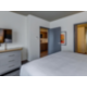 King Suite close to Fairhaven Shopping District