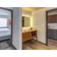 Deluxe King Suite near Western Washington University