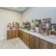 Drift Gift Shop inside Holiday Inn & Suites Bellingham Washington