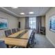 Kulshan Boardroom Holiday Inn & Suites across from BLI