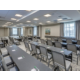Try our Chuckanut Room for conferences in Bellingham Washington