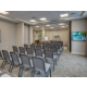 Holiday Inn & Suites  Fairhaven Room for Meeting space in Whatcom