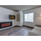 Spacious northwater suite across from  BLI Airport