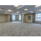 Large meeting rooms in Bellingham? Holiday Inn & Suites have them!