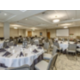 Banquet Needs? We have solutions! Holiday Inn & Suites Bellingham