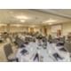 Salish Sea Banquet Hall Bellingham Holiday Inn & Suites