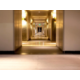 Holiday Inn & Suites Bengaluru Whitefield Hallway