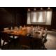 Holiday Inn & Suites Bengaluru Whitefield Boardroom