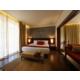 Holiday Inn & Suites Bengaluru Whitefield Room