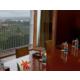 Holiday Inn & Suites Bengaluru Whitefield Meeting Room