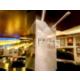 Pasha Bar & Grill