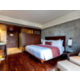 Holiday Inn & Suites Bengaluru Whitefield Guest Room