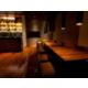 Tiffin Bar Lounge