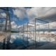 Holiday Inn & Suites Bengaluru Whitefield Rooftop Pool