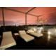 Holiday Inn & Suites Bengaluru Whitefield Rooftop Poolside