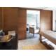Holiday Inn & Suites Bengaluru Whitefield Spa