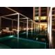 Holiday Inn & Suites Bengaluru Whitefield