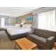 Two Queen Deluxe Bedroom