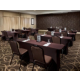 Perfect for your corporate meeting from 5-60 attendees.