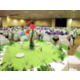 Our Centennial Ballrom is great for Large events and can be split