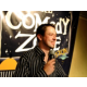 The Comedy Zone offers a great show every weekend!