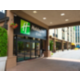 Welcome to the Holiday Inn Hotel & Suites Chicago Downtown Hotel