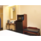 Holiday Inn & Suites Chicago Downtown Executive Rooms Amenity