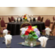 Banquets and Meetings at the Holiday Inn Chicago Downtown