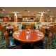 McKenna's Restaurant & Lounge