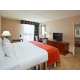 2-Room King Suite with Two Full Baths