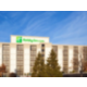 Holiday Inn & Suites Cincinnati-Eastgate