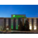 Holiday Inn & Suites Cincinnati-Eastgate Exterior