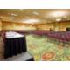 Ballroom - Theatre Style