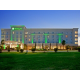 Holiday Inn & Suites College Station