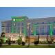 Hotel near Texas A&M University