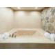 King Spa Suite jetted tub