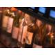 Beverage Selection
