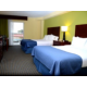 2 Queen Beds Ocean Front Non Smoking