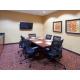 Aspen Boardroom