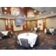 We offer smaller meeting rooms to meet your needs!